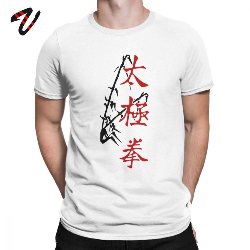 Tai Chi Chuan мужские футболки Последние шикарные футболки в китайском стиле с коротким рукавом и круглым вырезом новые футболки 100% хлопок летняя одежда on Aliexpress.com | Alibaba Group