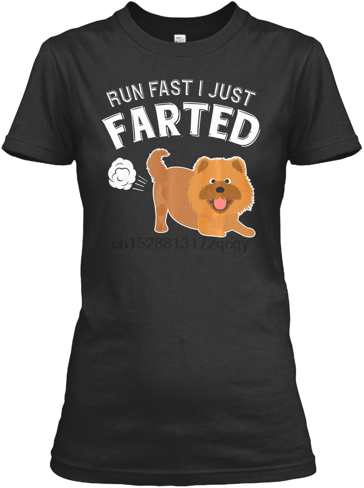 Men T Shirt Chow Chow Funny Dog Lover Gifts I Just F Women T-Shirt Knitted Youth Mens T-Shirt O Neck T Shirt 5xl Tshirt For Men