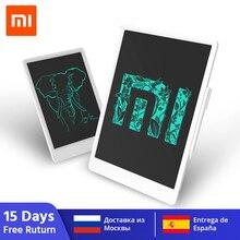 Mijia كمبيوتر لوحي LCD بشاشة للكتابة مع القلم الرسم الرقمي لوحة الكتابة اليدوية الإلكترونية لوحة الرسومات