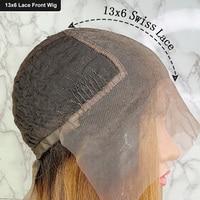 Lace 13×6 cheveux humains brésilien Lace Frontal Lace frontal féminin naturel Bella Risse https://bellarissecoiffure.ch/produit/lace-13×6-cheveux-humains-bresilien/