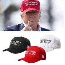 Fazer Trump a América Grande Novamente Donald Trump Republicano Homme Casquette Chapéus Cap Chapéu Casquette Gorras Hombre Pará кепка мужская