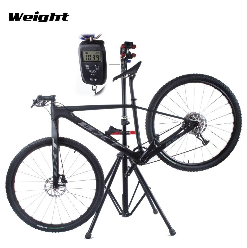 "Hb95e355bc44b4f9a946bac3ad4378ddcp BXT 29inch carbon fiber Mountain bike 1*11 Speed Double Disc Brake 29"" MTB Men bicycle 29er wheel S/M/L frame complete bike"