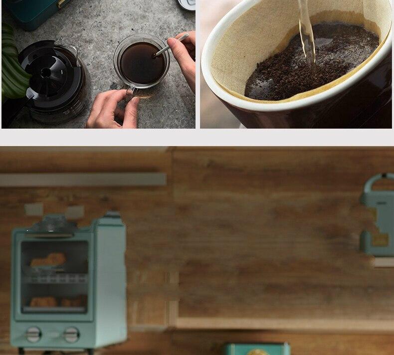 JRM0219X Coffee machine (7)