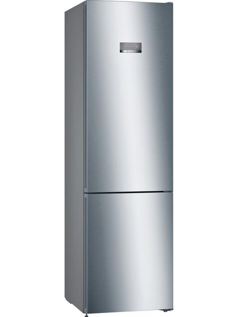 Bosch KGN39VL22R