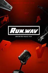 Run wav [更新至20191013]