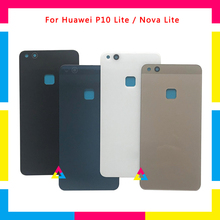 Replacement high quality New Back Housing Battery Cover Door Rear Cover For Huaw
