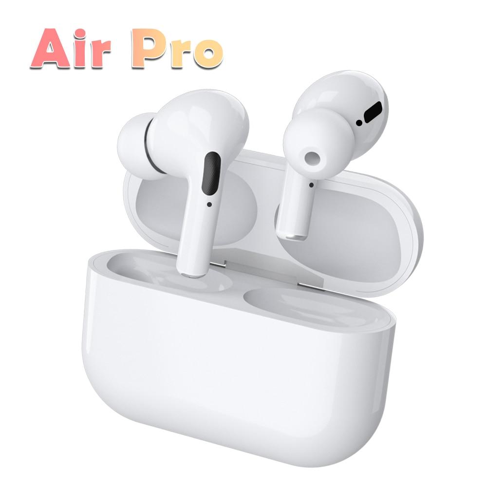 Bluetooth Earphone Wireless Headphones TWS Handsfree Sport Headset Earbuds With Charging Box Mic Music Earbud For Smart Phone