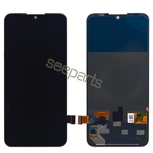 """Image 2 - 100% Getest Voor Motorola Moto Een Zoom Lcd Touch Screen Digiziter Montage 6.39 """"Voor Moto Een Pro Lcd een Pro XT2010 Lcd"""
