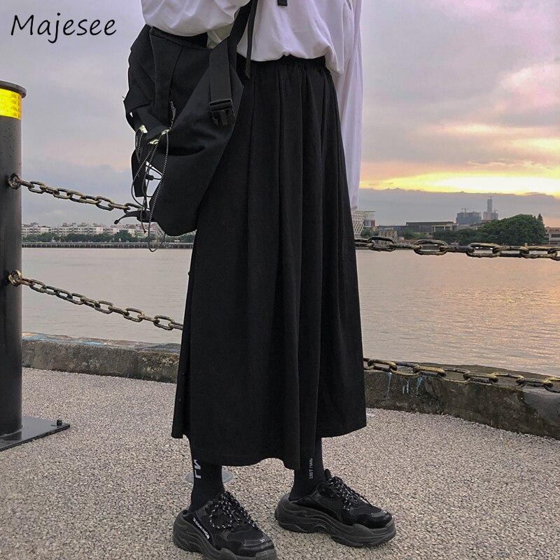 Długa spódnica damska prosta w jednolitym kolorze wszystkie dopasowane spódnice z wysokim stanem damska koreańska moda damska casualowa wygodna w stylu Vintage Harajuku Soft