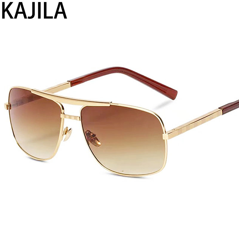 Nova chegada 2019 praça dos homens óculos de sol feminino retro elástico do vintage marca designer óculos para homem lentes de sol hombre 0256