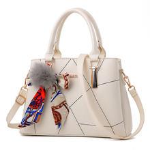 Yingpei женская сумка кожаные сумки через плечо на известные