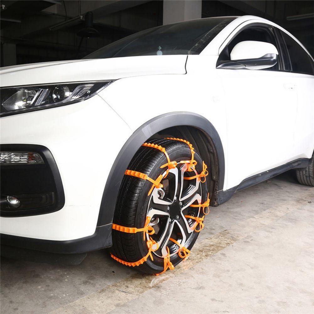 10-PCS-Car-Tyre-Anti-skid-Chain-Emergency-Tire-Anti-slip-Chain-For-Sand-Road-Snow (2)