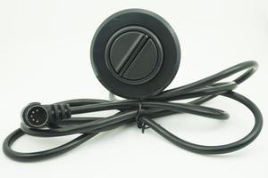 2 Button Power Recliner Lift Chair Control Handset for OKIN, LIMOSS, LANE,ASHLEY