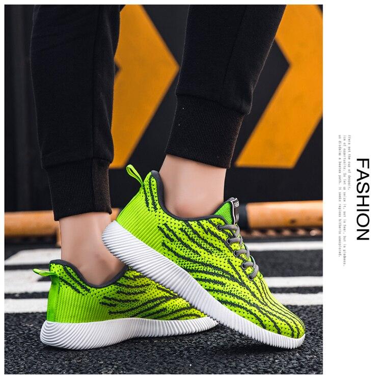 men's casual shoes (13)