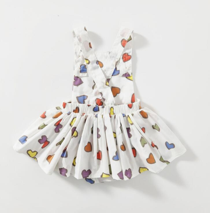 2020-new-baby-girls-printed-romper-fashion-summer-backless-cotton-babys-jumpsuit-6-24-month-HV84 (2)