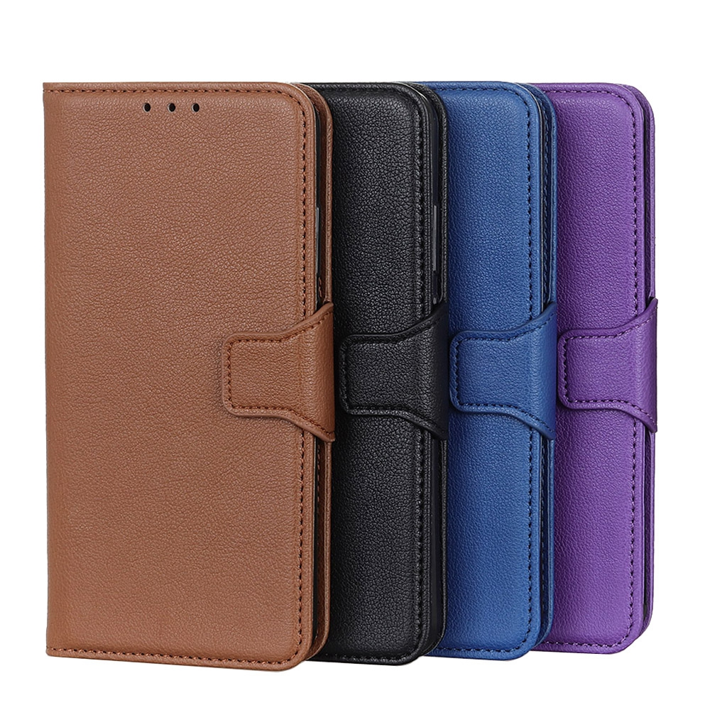 A50 A70 Leather <font><b>Case</b></font> on <font><b>for</b></font> etui <font><b>Samsung</b></font> Galaxy A10 A20 <font><b>A30</b></font> A40 A60 A80 A90 <font><b>Cases</b></font> <font><b>shockproof</b></font> Cover Suitable <font><b>for</b></font> men and women image