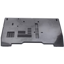 Original NEW Laptop Bottom Base Door Plate Bottom Door Cover For Dell Latitude E6500 Black P901C 0P901C все цены