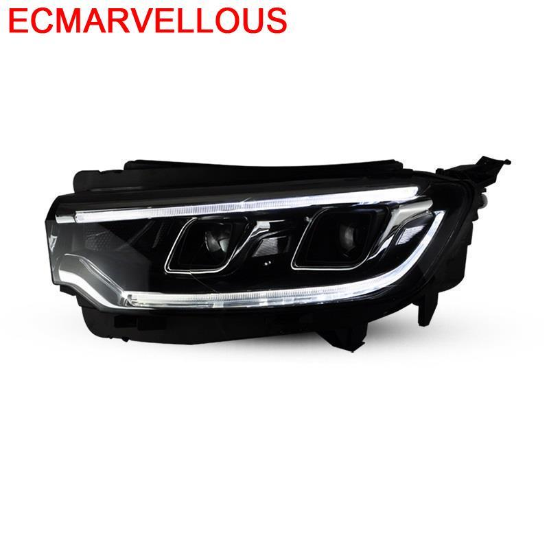 turn-signal-automovil-daytime-running-assessoires-auto-led-drl-accessory-headlights-car-lights-assembly-17-18-for-citroen-c3-xr