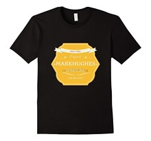 Custom Simple Pattern Since 1980 Herbalife Unisex T-shirt(China)