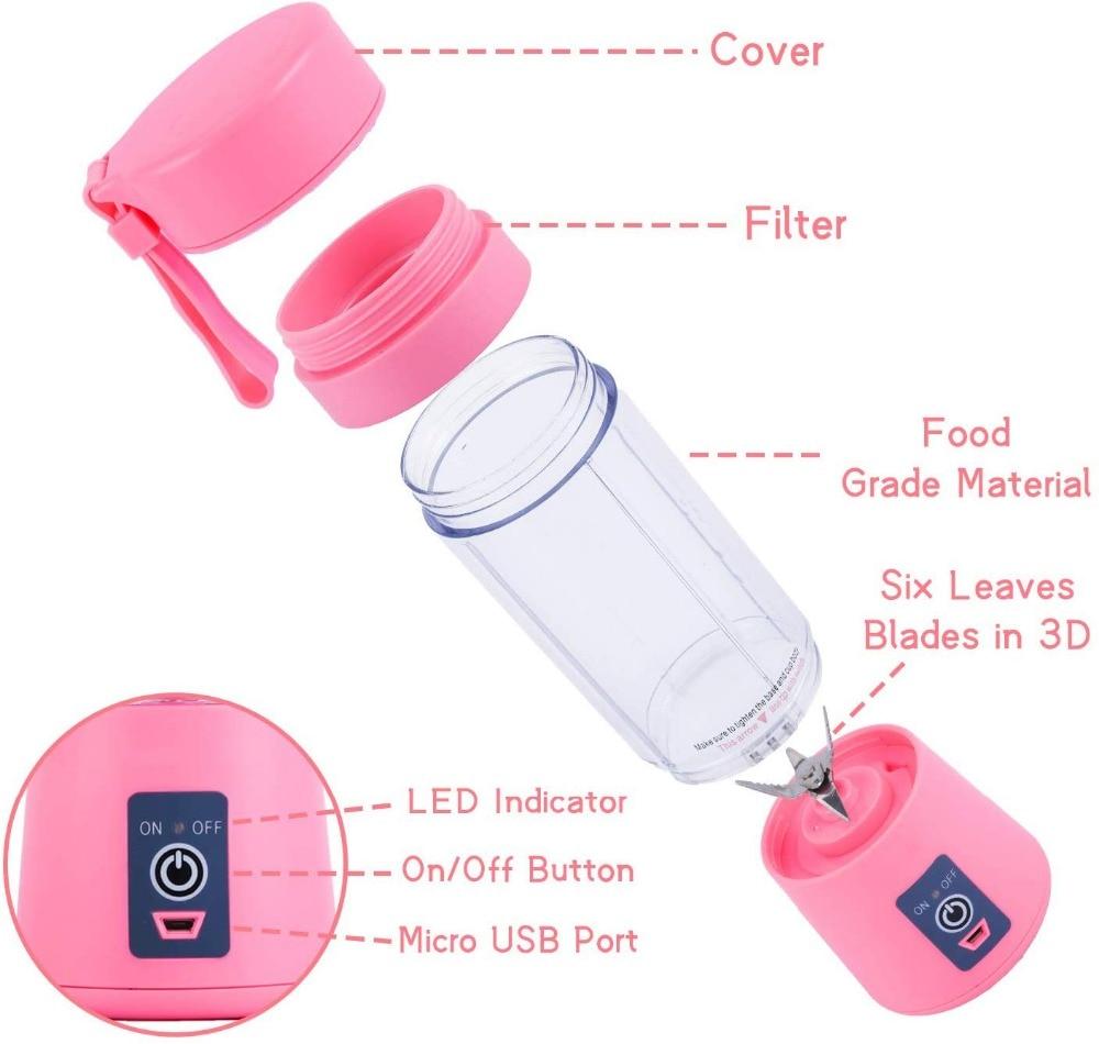 portable juicer-1