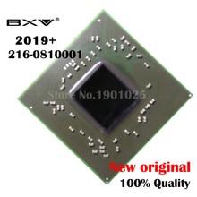 DC2019+ 100% New original  216-0810001 216 0810001 BGA Chipset стоимость
