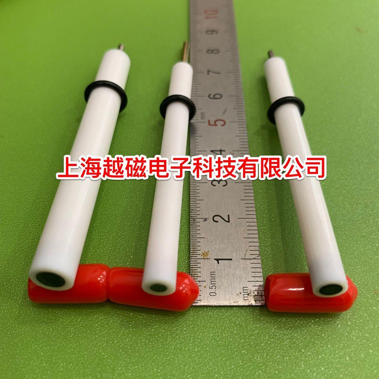Glassy Carbon Electrode (3mm Glassy Carbon Electrode, Imported Glassy Carbon) 4mm, 5mm