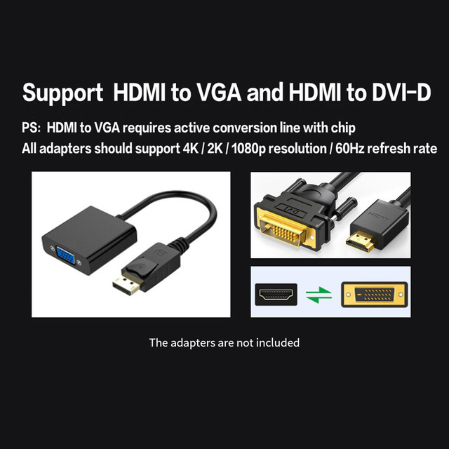 Yeston RX550 RX 550 4G 4HDMI 4 Screen Graphic Card Video Card Support Split Screen 10bit HDR 4G/128bit/GDDR5 HDMI Graphics Card|Graphics Cards|   -