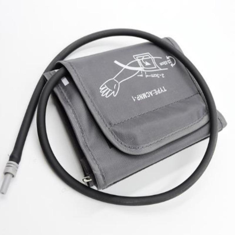 22-32cm&22-48cm Large Adult Blood Pressure Cuff For Arm Blood Pressure Monitor Meter Tonometer Sphygmomanometer