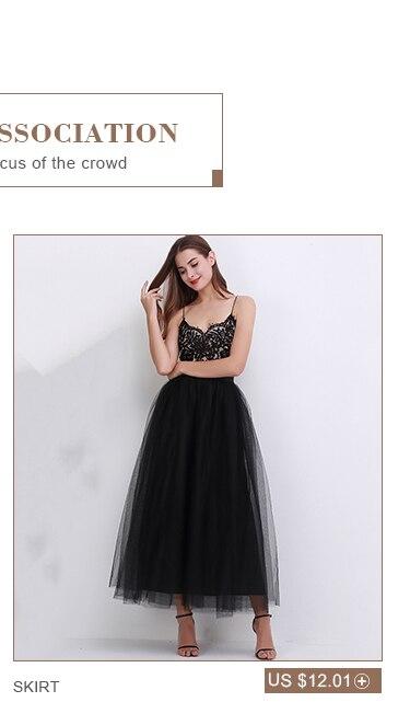 一款裙子_01_02