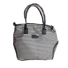 Напрямую от производителя продавая Мода крутой стиль пеленки мешок большой емкости модная сумка настраиваемая