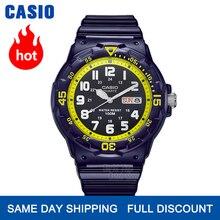 Đồng hồ Casio G Shock Watch Men Set thương hiệu hàng đầu quân sự sang trọng Đồng hồ đeo tay kỹ thuật số Quartz Thời trang thể thao lặn nam Đồng hồ nam 100m không thấm nước dạ quang relogio masculino reloj hombre erkek