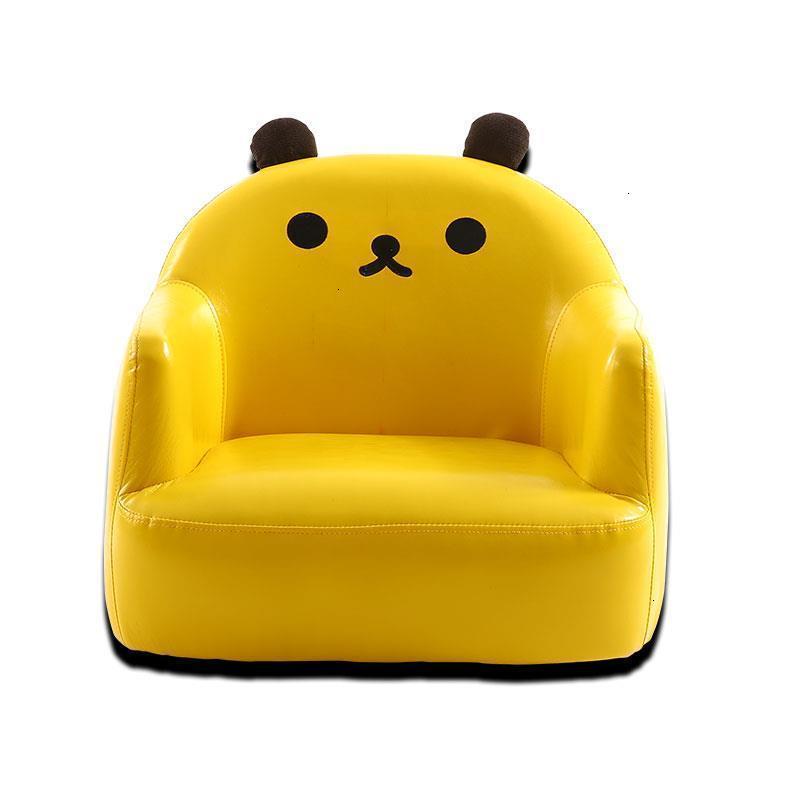 Do Siedzenia Lazy Boy Quarto Menina Chair Prinses Stoel Chambre A Coucher Enfant Children Baby Dormitorio Infantil Child Sofa