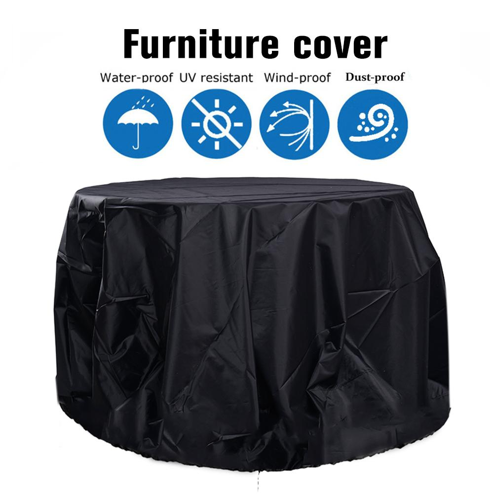Furniture Cover Waterproof Patio Table