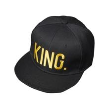 Hat Baseball-Cap Trucker Hip-Hop Black Male Gorro Letter Couple Embroidery Unisex Hombre