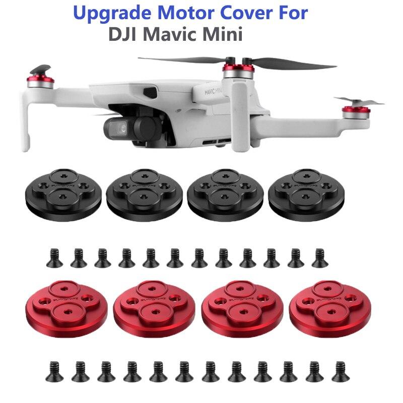 couvre-moteur-ameliore-helices-anti-rayures-couvercle-de-moteur-en-alliage-d'aluminium-de-protection-pour-accessoires-de-mini-drone-dji-font-b-mavic-b-font