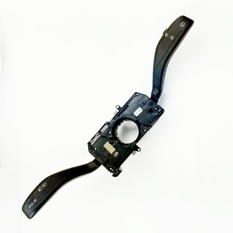 Steering Column Lights Indicator Stalk Switch for SEAT LEON 1999-2005
