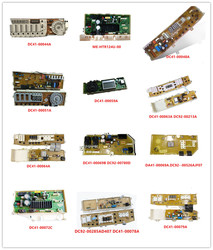 ME-HTR124U-00   DC41-00044A/00051A/00059A/00063A/00064A/00069B/00069A/00072C/00078A/00079A