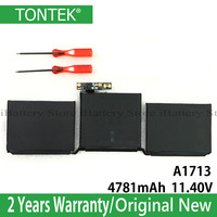 Genuine A1713 Battery For Apple MacBook Pro 13\