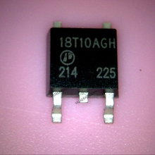 new original  AP18T10AGH-HF 18T10AGH    . in stock High Quality