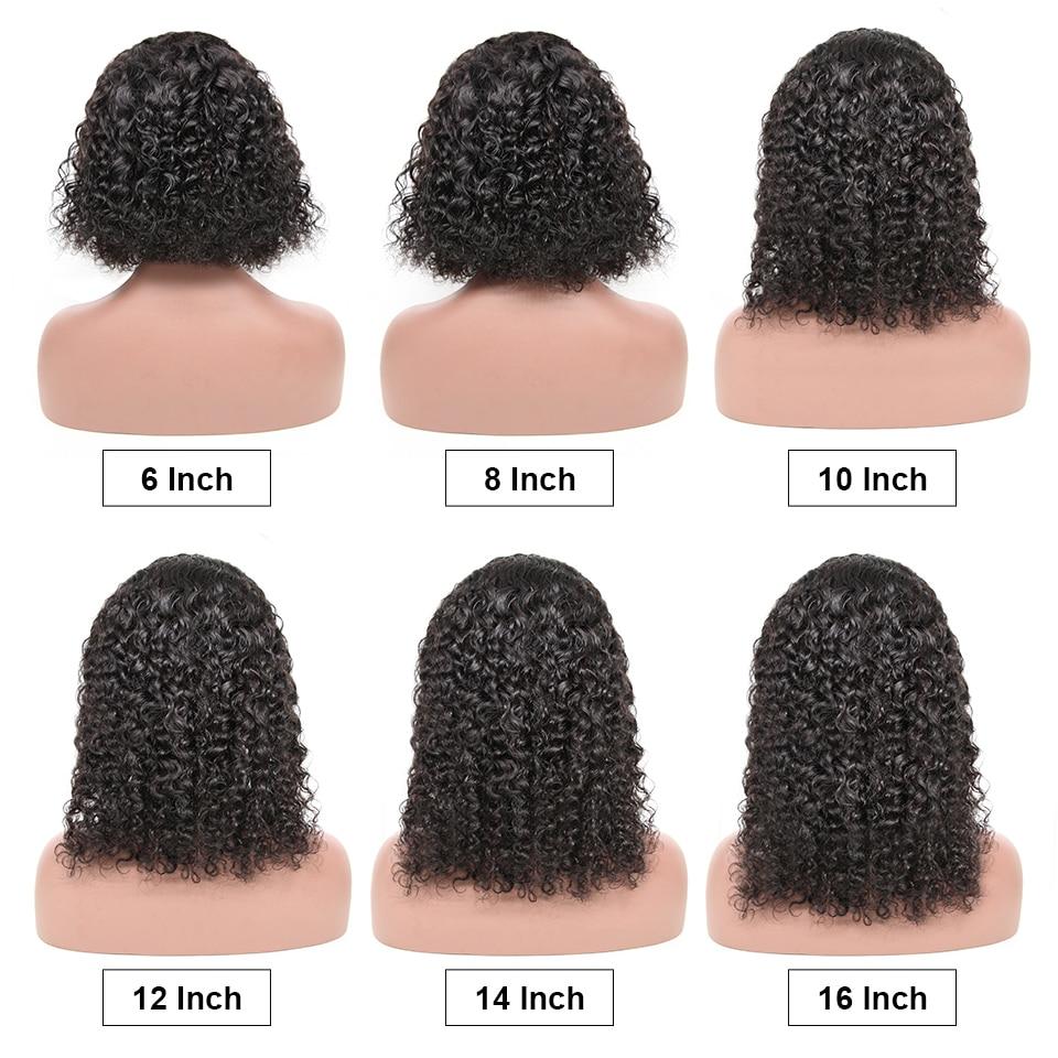 jc 4x4 curto bob peruca encaracolado curto 04