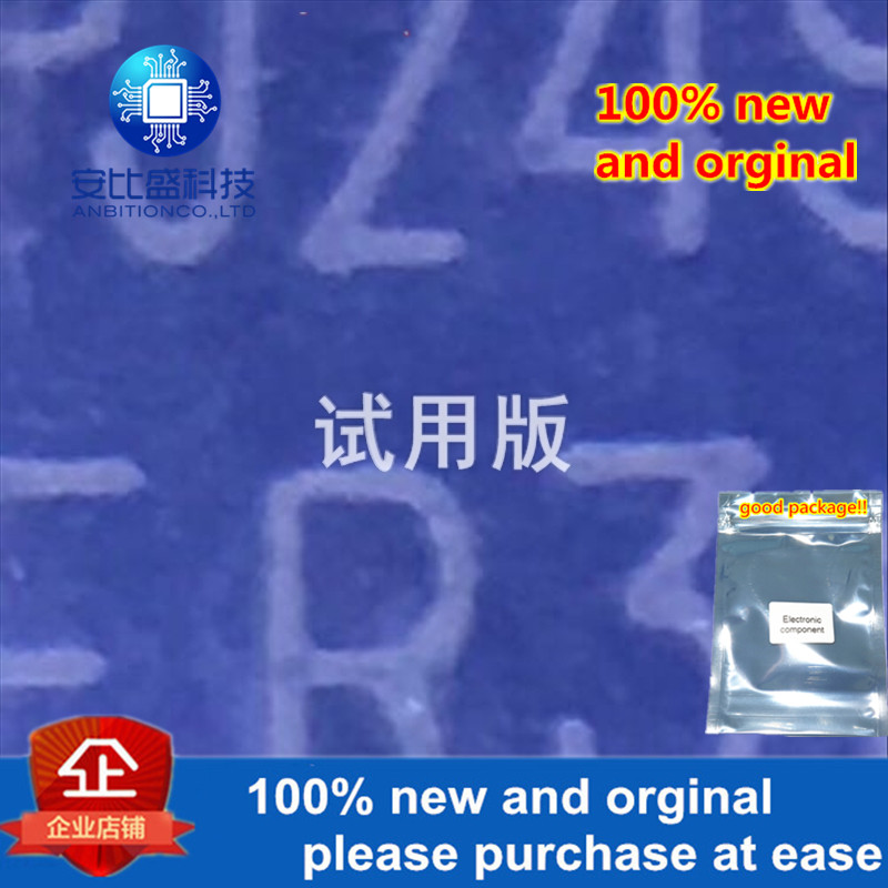 25-50pcs 100% New And Orginal ER3G 3A400V DO214AB Ultrafast Recovery Diode In Stock