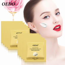 Rose Peptide Moisturizing Emulsion Skin Care Whitening Face Care Anti-Aging Anti Wrinkle Cream Oil-control Repair Water Lock недорго, оригинальная цена