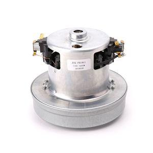 Image 1 - PY 29 universel 220V 2000W aspirateur moteur nettoyage Machine remplacement 10166