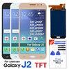 Per Samsung Galaxy J2 SM J200F LCD Screen Display per SAMSUNG J2 SM J200H J200M J200Y J200BT Pantalla LCD di Ricambio-in Schermi LCD per cellulare da Cellulari e telecomunicazioni su