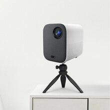 Proiettore Staffa di Altezza Regolabile A 360 Gradi Ruota Desktop Treppiede Per Norma Mijia Proiezione Fotografia Attrezzature