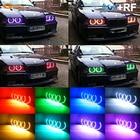 For BMW E36 3 Series...