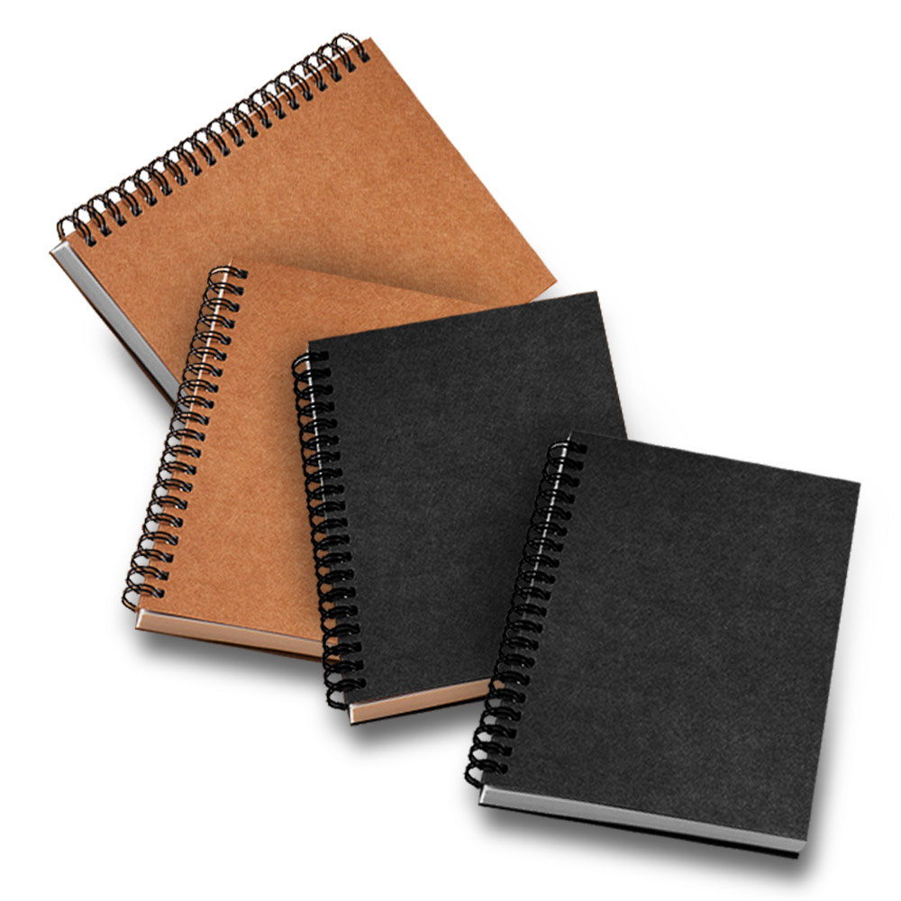 Sketchbook Diary Drawing Painting Graffiti Small 12*18cm Soft Cover Blank Paper Notebook Memo Pad School Office Pads Stationery