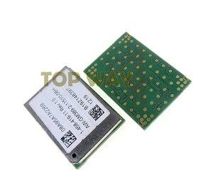 Image 5 - ChengChengDianWan, venta al por mayor para ps3 3000, consola 3k, módulo bluetooth inalámbrico original, piezas de reparación de placa wifi
