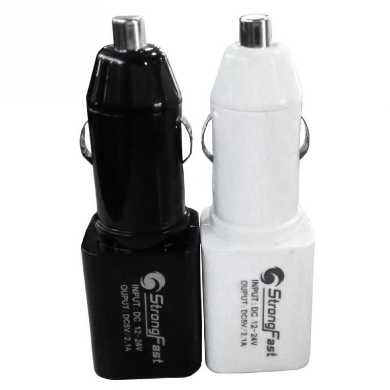 Автомобильное мини-устройство дистанционного прослушивания GSM трекер USB локатор GPS автомобильное зарядное устройство