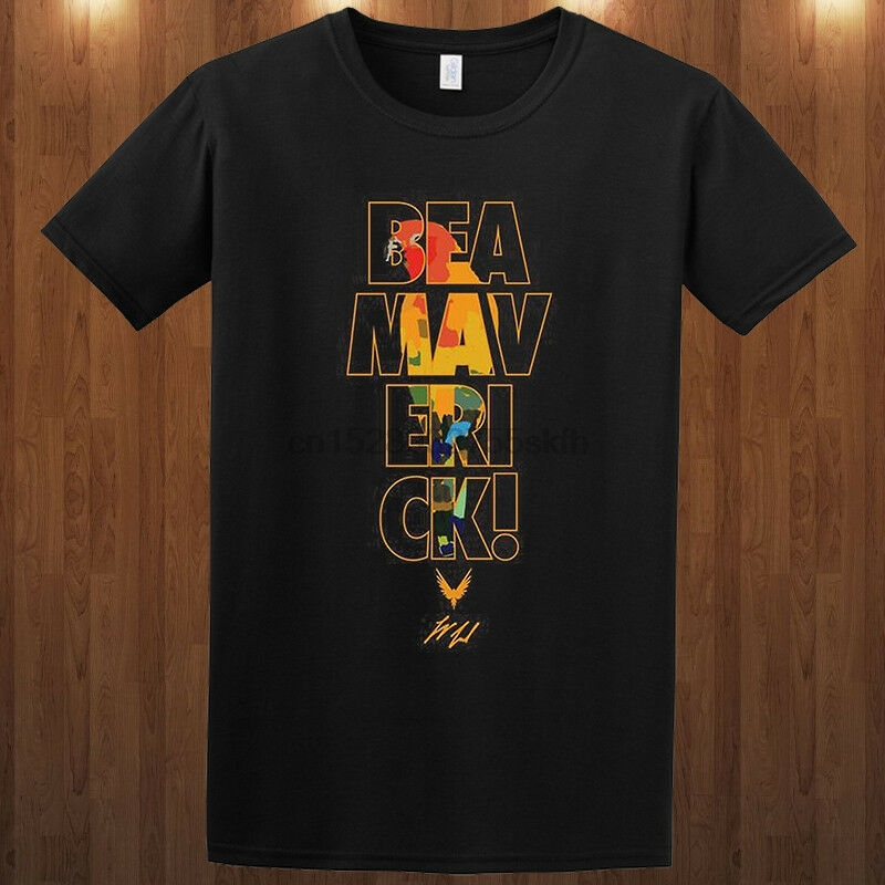 Gildan Logan Paul Savage Maverick Tee Men/'s T-Shirt Merch Jake YouTuber Sz S-2XL